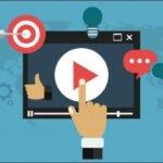 YouTube Social Media Marketing Website