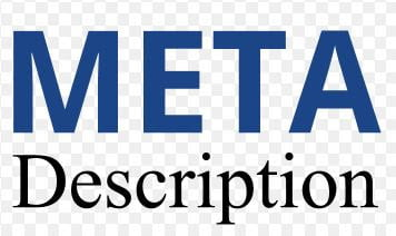 What is a Meta Description and Characteristics