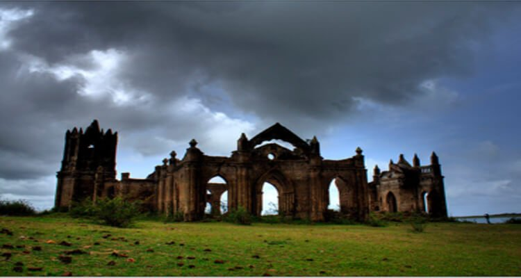 Shettihalli-Church-Hassan-An-Awesome-Tourist-Plac