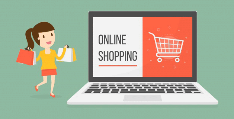 Top Online Shopping Sites in India | Online Guider