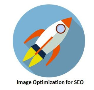 Image Optimization for SEO-2016