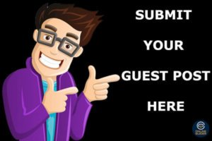Submit your guest post to Online Guider
