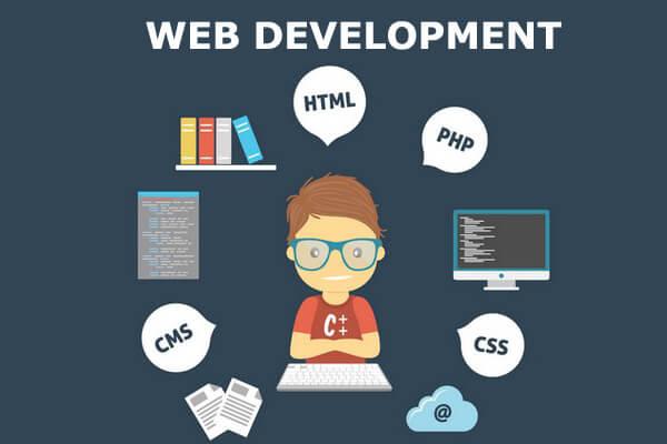 Web-Development-Online
