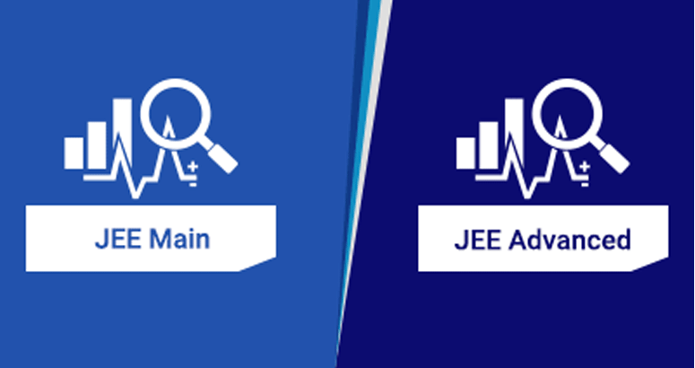 JoSAA to conduct JEE Main and JEE Advanced 2018 Counselling - Online Guider