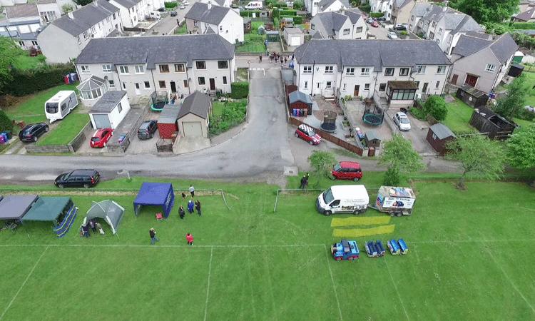 Fife-Keith-a-Tourist-Place