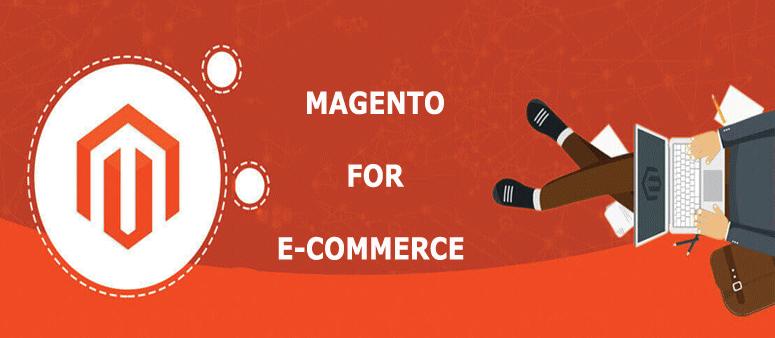 Benefits-of-Using-Magento-for-E-Commerce-Website-Development | Online Guider