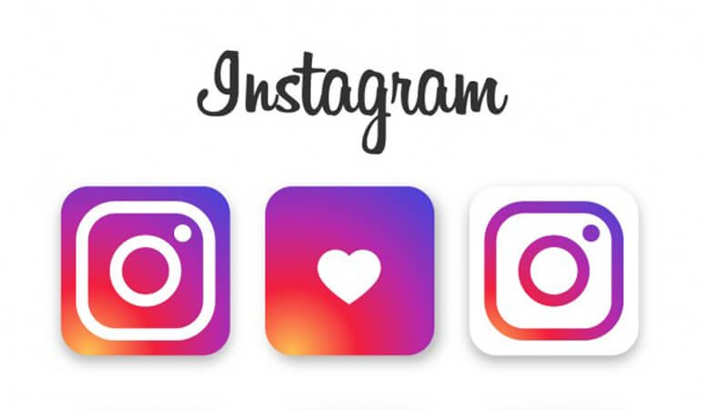 6 Ways to Boost eCommerce Sales with Instagram | Online Guider