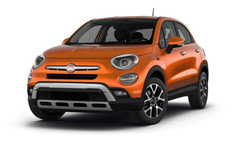 Fiat-500x-Gets-a-Face-Lift-and-New-Fiat-500-engines | Online Guider