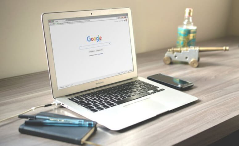 Rank Your Site 1st On Google By Doing Less Effort | Online Guider