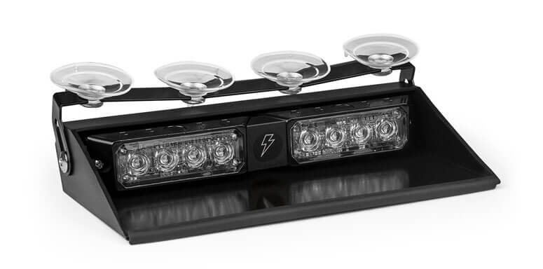 Dash Warning Lights and More at Ultra Bright Lightz