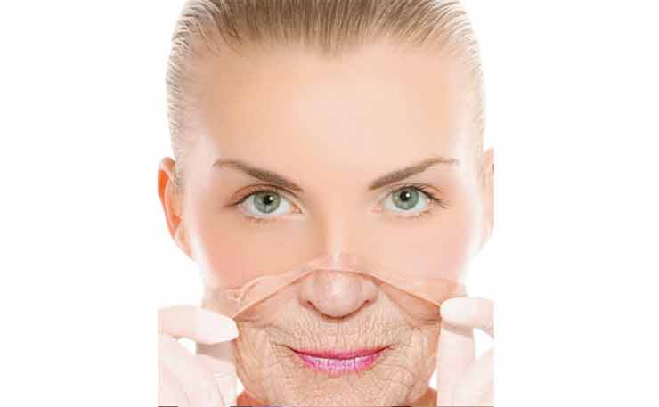 Tips To Protect Your Skin In A Healthy Way
