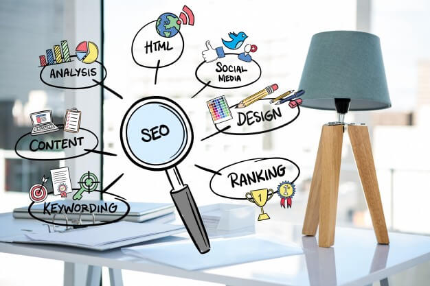 Best Local SEO Company Can Help to Find Customers Locally
