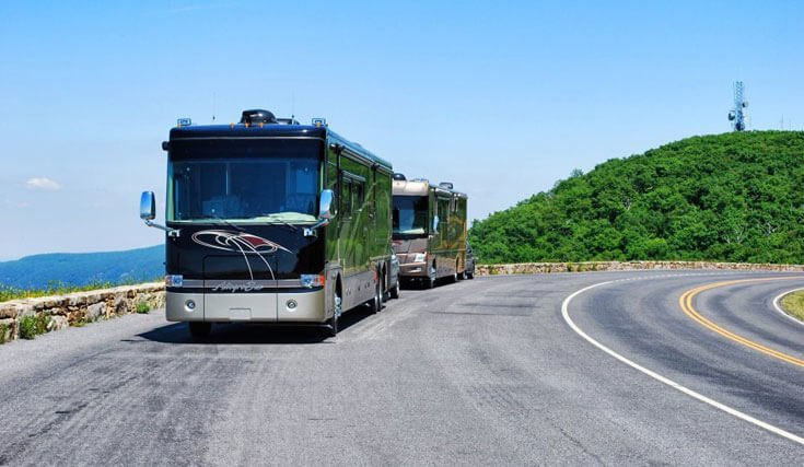 Find Motorhome Accessories and So Much More at RVupgrades