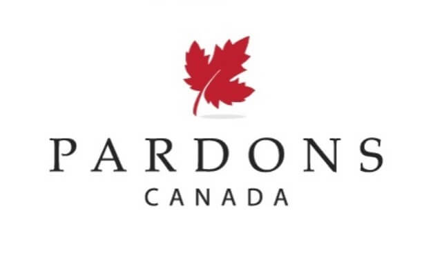 How Long Does It Take To Get Pardon In Canada