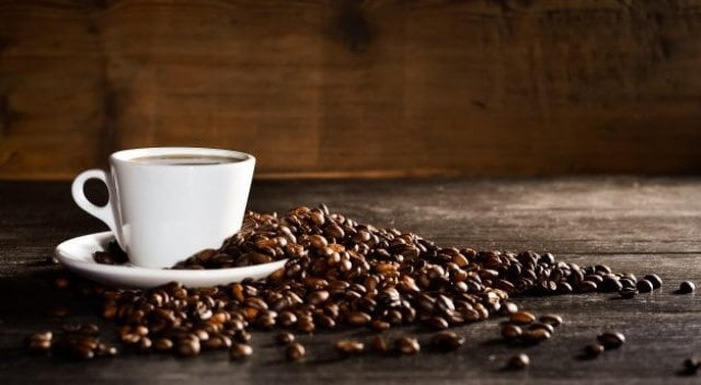 Choose Koffee Kult for the Best Fresh Roasted Coffee Beans