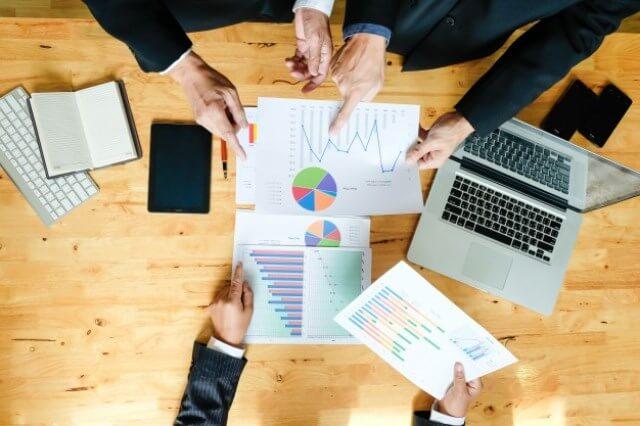 Digital Marketing Strategy Training