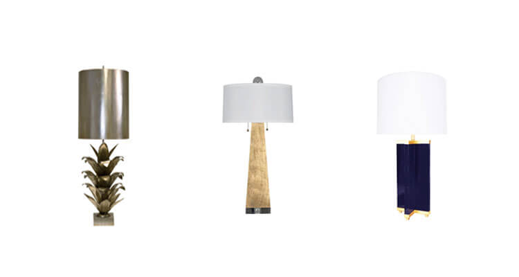 Find-the-Finest-in-Modern-Lighting-and-Furnishings-for-the-Bedrooms
