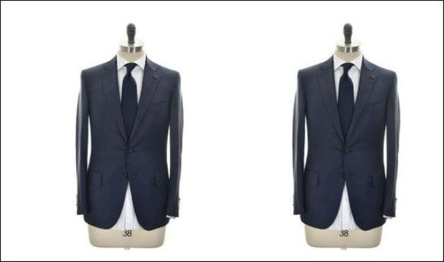 Find the Most Beautifully Tailored Brioni Men's Suits and So Much More at Luxury Menswear
