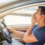How to Equip Your Car With Important Safety Measures