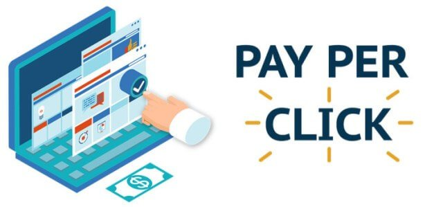 Pay-Per-Click (PPC) Training