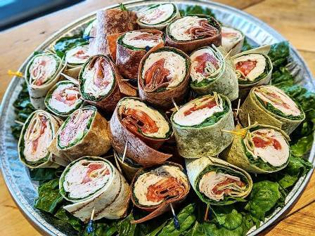 Rules for Finding Affordable Catering in Philadelphia