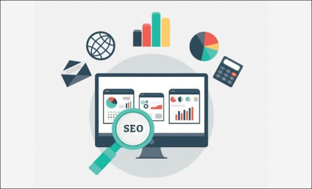 Search Engine Optimization (SEO) Training Covered