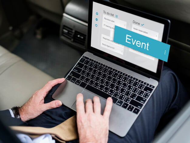 Five Advantages of Hiring a Corporate Event Planner Guider