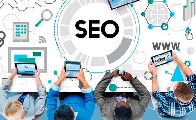 How Best Local SEO Company Can Help to Find Customers Locally