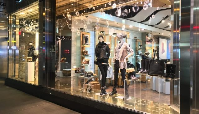 The Innovative Ideas To Make Your Store Captivating For Customers