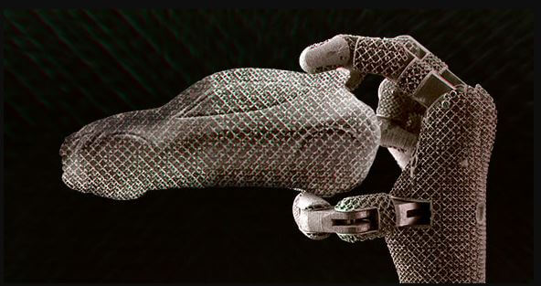 Additive Manufacturing And Its Various Process
