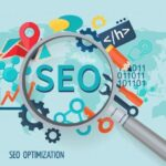Evergreen SEO Tips You Should Know