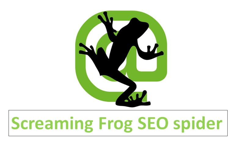 How to use Screaming Frog SEO spider to improve On page SEO