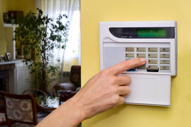 Causes of False Fire Alarms and How to Avoid Them