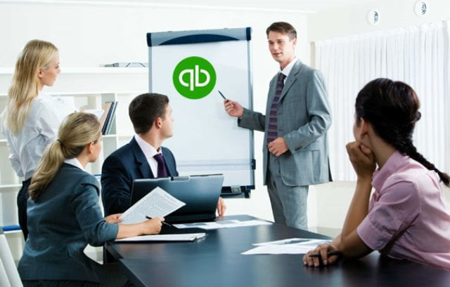 How Can I send the Portable Copy of QuickBooks