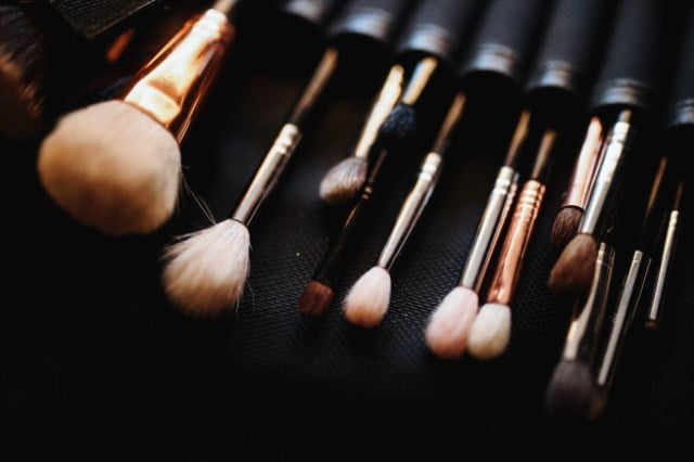 The Cosmetics Market Has a Long Way to Trail Through – The Demand for Cosmetics Will Never Taper Off!