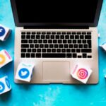 Most Effective Social Media Advertising With This Helpful Advice