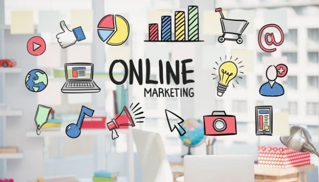 Tips For A Lucrative Online Marketing Technique - Online Guider