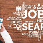 Benefits of Job Website