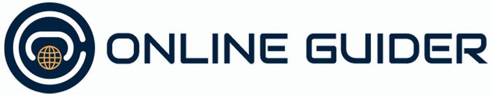 online_guider_blog_logo