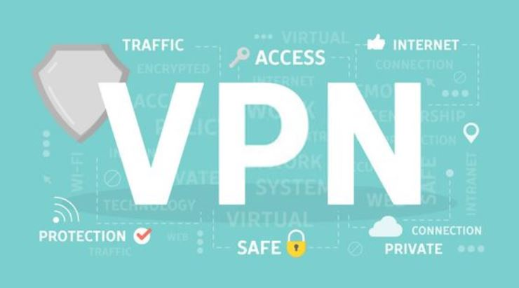 Dew VPN Changing The Way You Browse Online