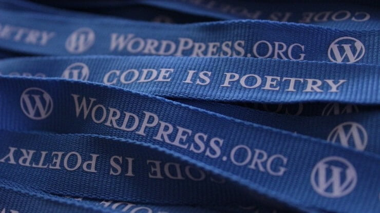 Tips to Achieve Brand Building Goals with Custom Lanyards