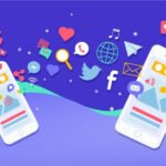 Here is How a Social Media Expert Can Help Your Business