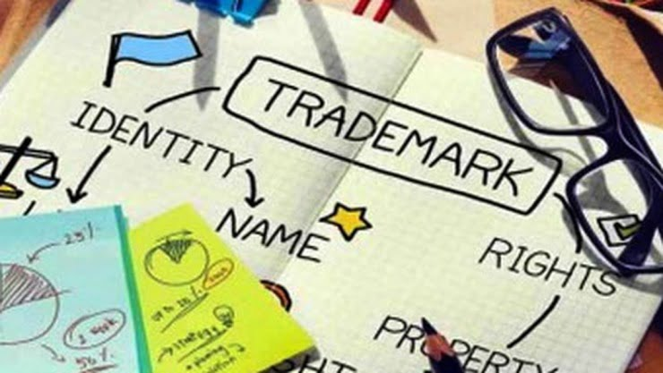 Tips to trademark phrases for business