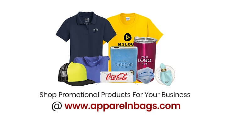 Find Quality Promotional Products in Top 3 Stores in San Antonio
