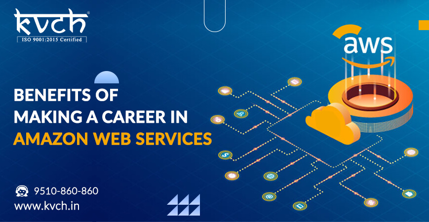 Making a Career in Amazon Web Services (AWS)_20march2021