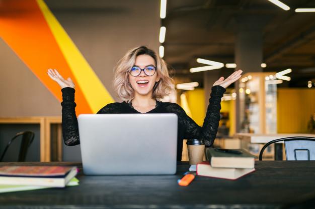 Top online jobs 2021_freepik