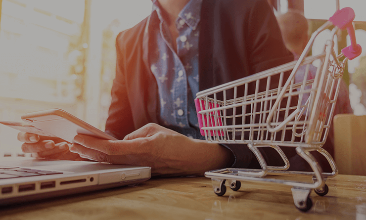 What are the Benefits of e-Commerce to Your Business