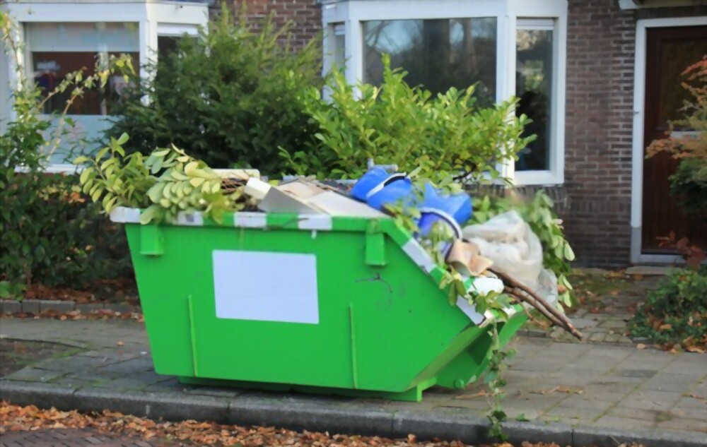 Benefits of Skip Hire that You Just Cannot Ignore